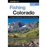 fishing colorado.jpg