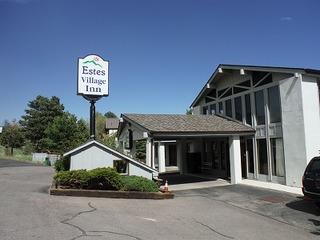 Estes village Inn